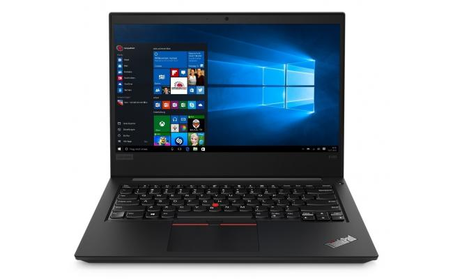 Lenovo ThinkPad E490 Core-i5