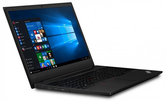Lenovo ThinkPad E590 Core i7