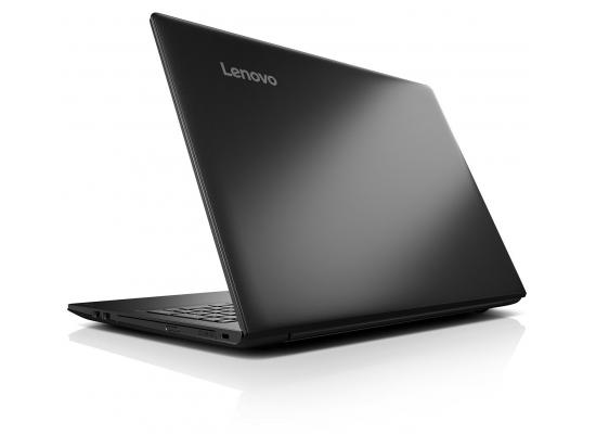 Lenovo Ideapad 320 Core-i5