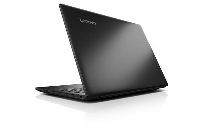 Lenovo Ideapad 320 Core-i5