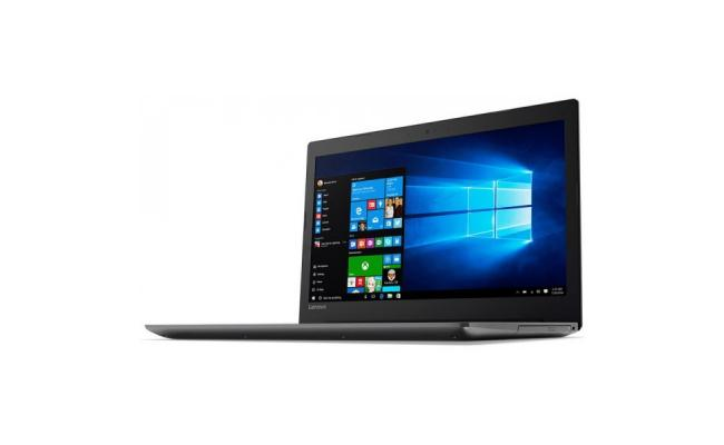 Lenovo Ideapad 320 Core-i7