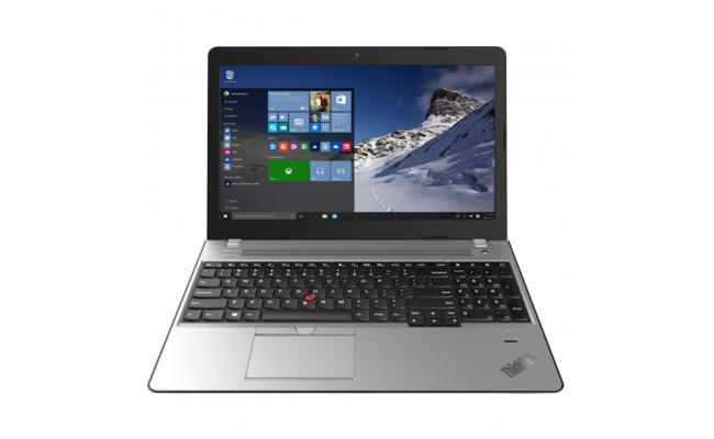 Lenovo ThinkPad E570 Core-i7