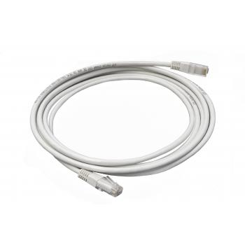 EAGLENET CAT 6 Patch Cord 5 Meter