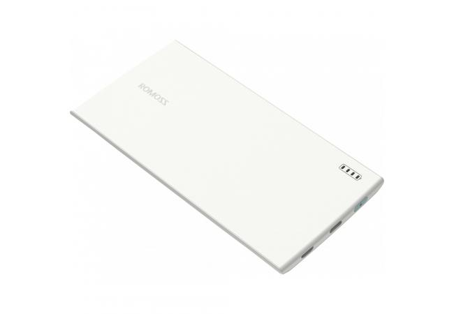 Romoss Skinny Series Power Bank
