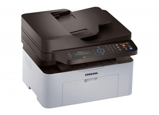 Samsung Xpress M2070F Laser Multifunction Printer