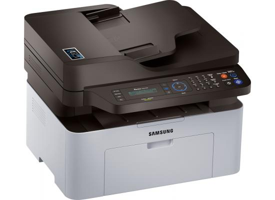 Samsung Xpress M2070FW Laser Multifunction Printer