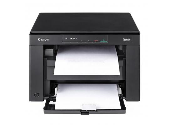 Canon i-SENSYS MF3010 Multifunction Printer