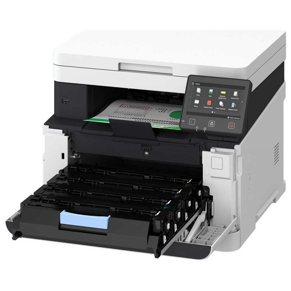 Best photo quality multifunction printer Products - Canon U.S.A., Inc