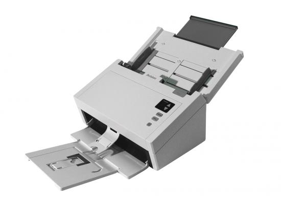 AVISION  AD230 Document Scanners