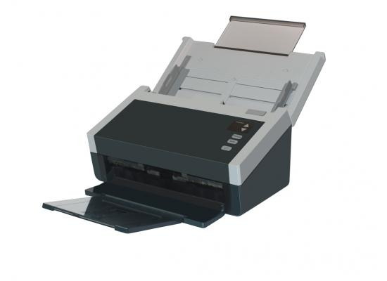 Avision AD240 Sheetfed Scanner