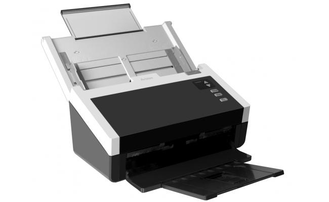 Avision AD250 Sheetfed Scanner