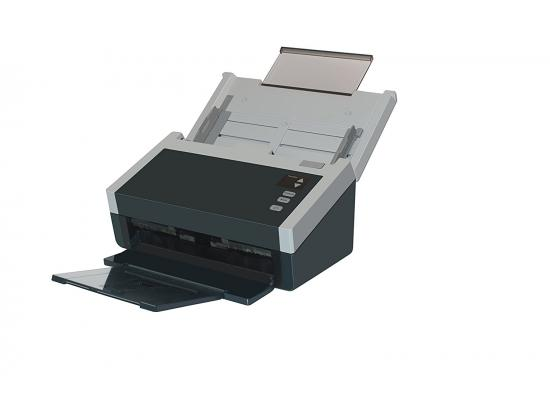 AVISION  AD280F Document Scanners