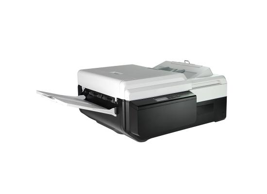 AVISION  AD7080 Document Scanners