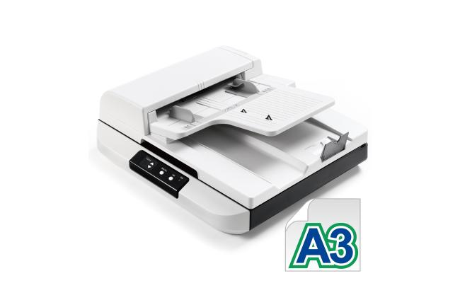 AVISION  A3 Document Scanner AV5100