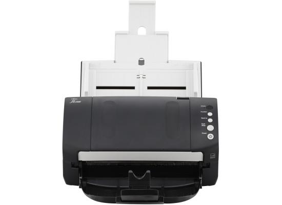 Fujitsu fi-7140 - document scanner - desktop - USB 2.0