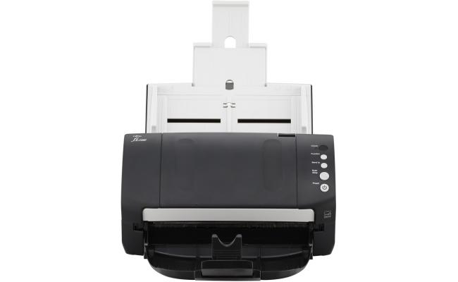 Fujitsu fi-7140 - document scanner - desktop - USB 2.0