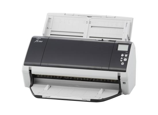 Fujitsu fi-7460 - document scanner - desktop - USB 3.0
