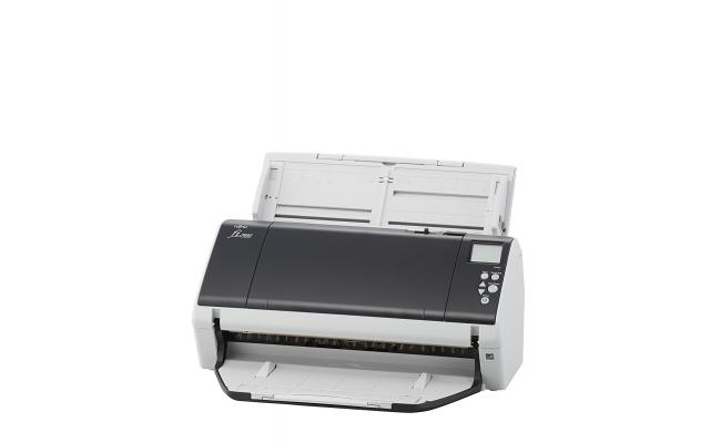 Fujitsu fi-7480 - document scanner - desktop - USB 3.0