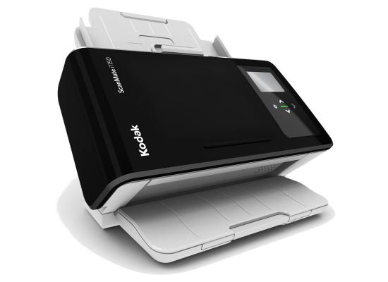 Kodak SCANMATE i1150 - document scanner