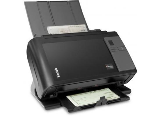 Kodak i2420 - document scanner