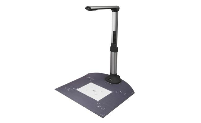 Digital Scanner High Efficiency Office Partner