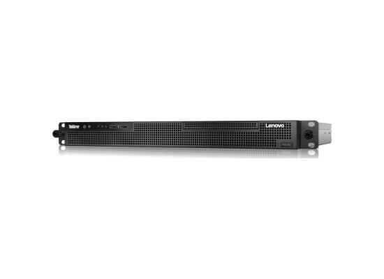 Lenovo ThinkServer RS160 Rack Server