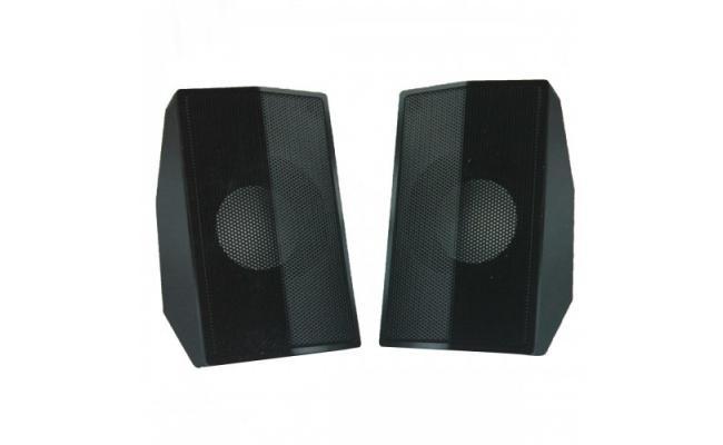 Kisonli USB 2.0 PC speaker model S-333
